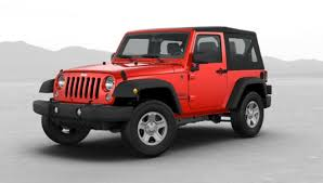 base model jeep wrangler price ace of base jeep wrangler sport the about cars