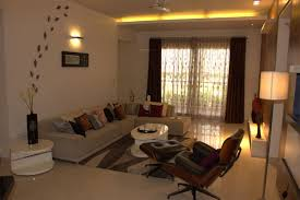 Furniture Rate In Bangalore 1198 Sq Ft 2 Bhk 2t Apartment For Sale In Ncc Ivory Heights