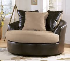 oversized chairs for living room chair twilight living room chair oversized wing chairs for