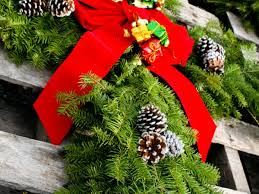 fortunoff trees trim a tree decorations ideas