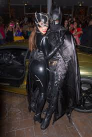 halloween costumes 1800 celebrity halloween costume ideas for 2015 that u0027ll help you win