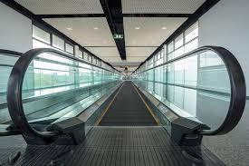 tappeti mobili scale e marciapiedi mobili f2 ascensori