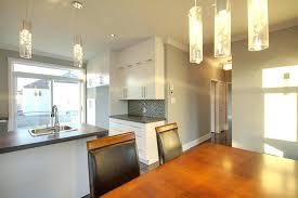 suspension de cuisine le pour cuisine moderne luminaire pour cuisine design image pour