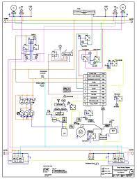 clifford alarm wiring diagram clifford alarm wiring diagram