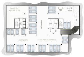 basement apartment floor plans modern basement apartment floor plans with house plans with