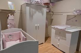 autour de bebe chambre bebe accueil autour de bébé annemasseautour de bébé annemasse