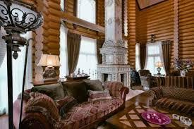 classic russian interior design interior design pinterest