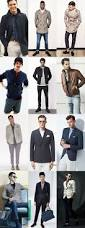 dressing for your body shape u2013 tall men key pieces fashionbeans
