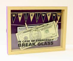graduation money box ben franklin crafts and frame shop creative idea for gifting