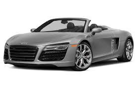 audi r8 2014 white 2014 audi r8 overview cars com