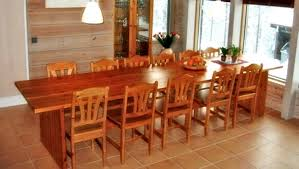 100 large dining room sets best 25 large dining room table