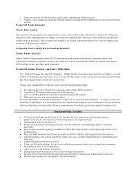 adjunct instructor resume sample professor resume sample for kindergarten india