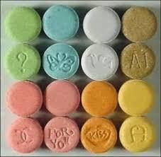 Obat Yarindo pil koplo bukan narkoba tapi golongan obat anti cemas