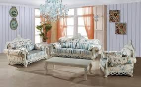 canapé 3 2 tissu moderne royal l salon funiture pour tissu canapé ensemble 3