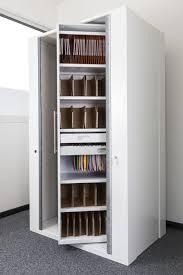 office cabinet free standing double door metal gyrofile