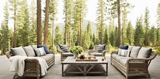 patio furniture ideas 30 best patio ideas for 2018 outdoor patio design ideas and photos