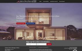 llc for rental property evroca media llc portfolio