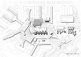 Incheon Airport Floor Plan by New Images Revealed Of The Winning Amsterdam Airport Schiphol