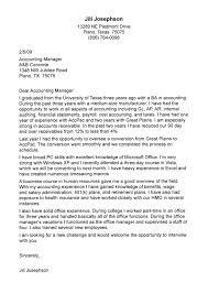 cover letter responding to advertisement happytom co