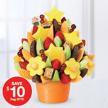 fruit bouquets coupon code edible arrangements coupons savings offers edible arrangements