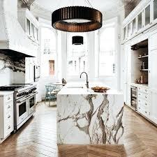 home depot interior design consultant best ideas on