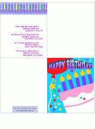 printable birthday cards for boyfriend gangcraft net birthday cards print gangcraft net