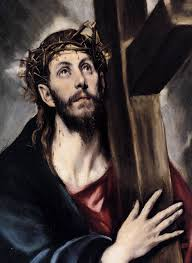 file christ carrying the cross 1580 jpg wikimedia commons