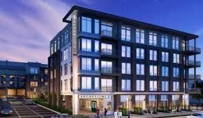 nashville tn cheap apartments for rent 301 apartments rent com