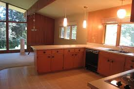 Midcentury Modern Kitchens - mid century kitchen beautiful pictures photos of remodeling