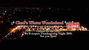 christmas lights lebanon tn chad s winter wonderland home facebook