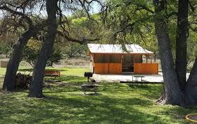 lodging river frio river getaway cabins overnight lodging