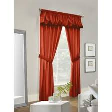 What Is A Cafe Curtain Rod Tier Curtains Cafe Curtains Kmart