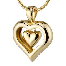 cheap cremation jewelry cremation jewelry shop cremation keepsakes urns online