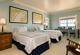 two bed bedroom ideas 20 amazing guest room design ideas