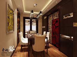 interior design for small dining room rift decorators
