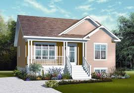 Small House Plans With Porch Traditional House Plans 3122 Final Small Houseplans Home Design