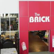 the brick closed 10 reviews furniture stores 60 highfield