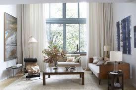 living room decorating ideas for small apartments tiny studio apartment designs studio apartment design ideas interior
