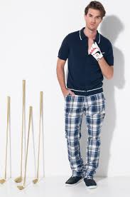 golf pants wonderful white golf pants danskin now women s plus
