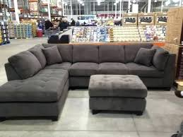grey sectional sofa with chaise charcoal grey couch living room fancy grey sectional couch charcoal