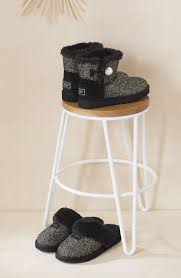 s ugg australia mini zip boots 140 best images on uggs s boots and shoes