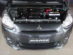 mitsubishi mirage 2015 black boknoy the wonder boy mitsubishi mirage glx vs gls