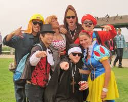 spirit halloween san diego what are you going to be for halloween ecsd ec san diego blog