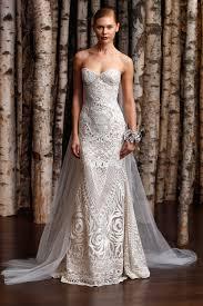 Wedding Dress Designer 50 Spring 2015 Designer Wedding Dresses Couture Wedding Dress