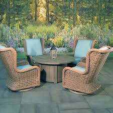 Chicago Wicker Patio Furniture - wicker patio furniture patio furniture clearanced patio