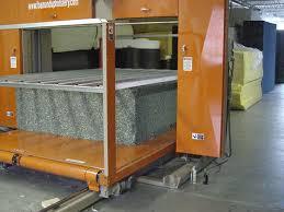 2 Inch Upholstery Foam High Density Foam Custom Cushions Upholstery Foam Cushion