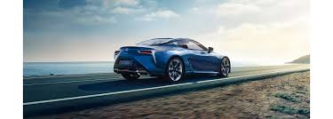 top speed of lexus lf lc 2017 lexus lc 500 u0026 lc 500h lexus europe