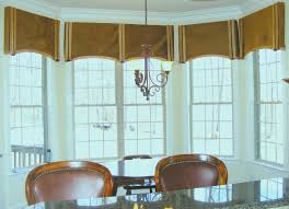 Valances Window Treatments by Greensboro Interior Design Window Treatments Greensboro Custom