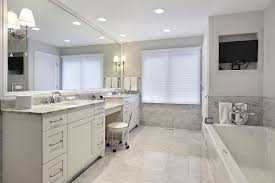 bathroom storage ideas for small spaces small bathroom storage ideas bathroom remodeling ideas before and