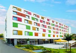 jufa hotel wien city city and family holidays in vienna at